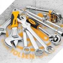 02-TOLSEN-MECHANICS-TOOLS