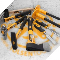04-TOLSEN-STRIKING-TOOLS