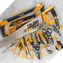 05-TOLSEN-CUTTING-TOOLS