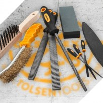 07-TOLSEN-FINISHING-TOOLS