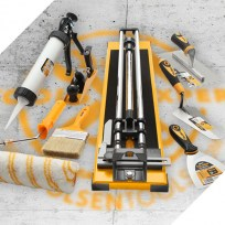 10-TOLSEN-PAINTING-AND-MASONRY-TOOLS